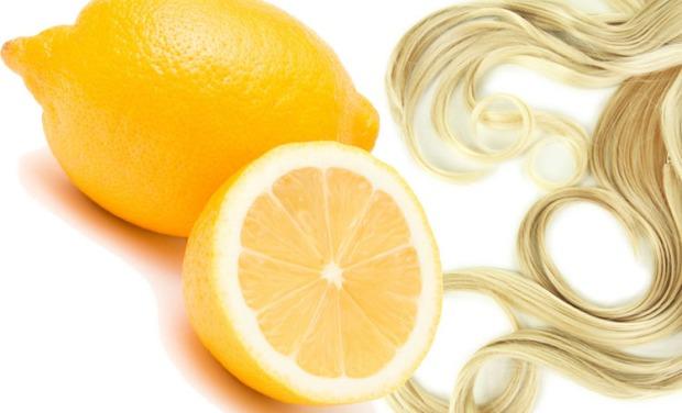 lemon_juice_for_hair