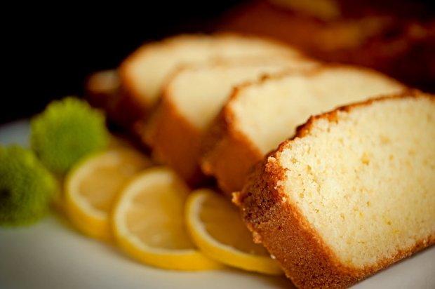 tula-gluten-free-bakerys-lemon-loaf-059ed8f385f5ffe3